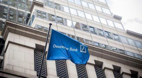 Νέες «σκιές» για Deutsche Bank στις ΗΠΑ