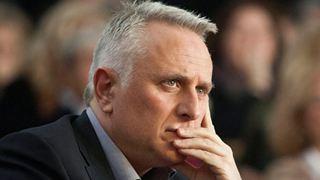 «Απαιτείται ένας προοδευτικός συναγερμός στην Ευρώπη ενάντια στις εθνικιστικές δυνάμεις»