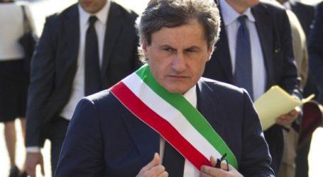 Για διασυνδέσεις με τη μαφία καταδικάστηκε πρώην αντιδήμαρχος της Ρώμης