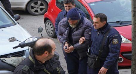Ισόβια για διακίνηση ηρωίνης και κοκαΐνης στον Ογκνιάν Ατανάσοφ