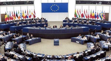 Σε Σκόπια και Τίρανα αντιπροσωπεία του Ευρωκοινοβουλίου για την πρόοδο των μεταρρυθμίσεων