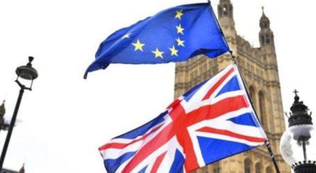 Οι Εργατικοί θα στηρίξουν την πρόταση για διεξαγωγή δεύτερου δημοψηφίσματος για το Brexit