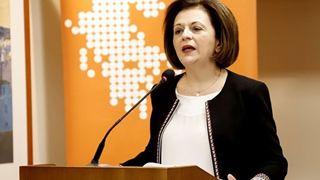 Ουσιαστικό ρόλο αποκτούν οι επιτροπές ισότητας φύλων των περιφερειών με το νέο νομοσχέδιο