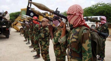 Τουλάχιστον 35 ισλαμιστές μαχητές σκοτώθηκαν σε αεροπορική επιχείρηση των αμερικανικών δυνάμεων
