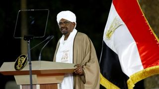 Ο πρόεδρος Όμαρ Ελ Μπασίρ απαγόρευσε κάθε δημόσια συγκέντρωση χωρίς άδεια των Αρχών