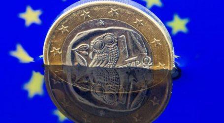 Κερδισμένες από το ευρώ Γερμανία, Ολλανδία και… Ελλάδα