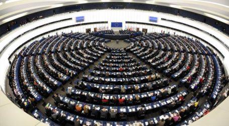 Σε καθοδική πορεία οι σοσιαλδημοκράτες στην Ευρώπη