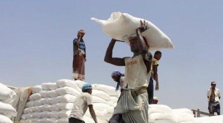Zητεί 3,6 δισ. ευρώ για την αντιμετώπιση της ανθρωπιστικής κρίσης στην Υεμένη