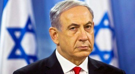 «Στα τσακίδια» ήταν η αντίδραση του Νετανιάχου στην ανακοίνωση της παραίτησης του Ιρανού ΥΠΕΞ