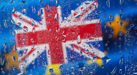 Νέο δημοψήφισμα – νέος διχασμός;
