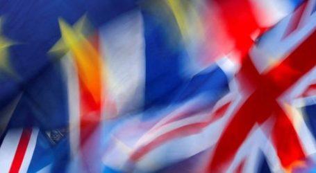 Η Ε.Ε. θα μπορούσε να διευκολύνει το Λονδίνο σε περίπτωση δεύτερου δημοψηφίσματος