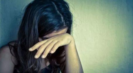 Στη φυλακή 82χρονος για ασέλγεια εις βάρος δύο μικρών κοριτσιών