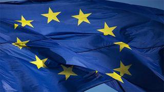 Περισσότεροι Κροάτες «βλέπουν» θετικά την Ε.Ε.