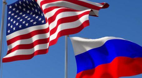 Η Μόσχα κατηγορεί την Ουάσινγκτον ότι ετοιμάζει στρατιωτική επέμβαση στη Βενεζουέλα