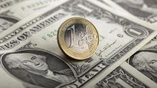 Η ενδεικτική ισοτιμία ευρώ/δολαρίου διαμορφώθηκε στα 1,1361 δολάρια