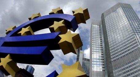 Περιορίστηκε η εξάρτηση των ελληνικών τραπεζών από την ρευστότητα της ΕΚΤ