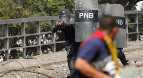 326 στελέχη των Ενόπλων Δυνάμεων λιποτάκτησαν προς την Κολομβία