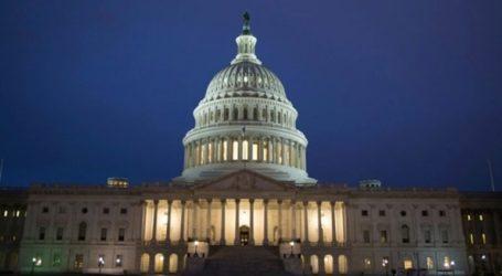 Η Βουλή των Αντιπροσώπων ενέκρινε κείμενο που ακυρώνει την κήρυξη κατάστασης «έκτακτης ανάγκης»