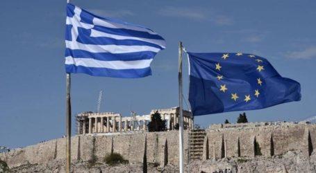 Τη δεύτερη έκθεση ενισχυμένης εποπτείας για την Ελλάδα αναμένεται να δώσει στη δημοσιότητα η Ε.Ε.