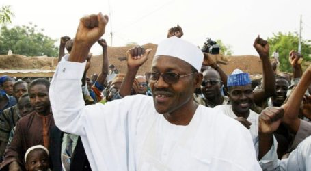 Αμφισβητεί το εκλογικό αποτέλεσμα η αντιπολίτευση στη Νιγηρία