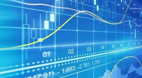 Futu Holdings: Σύντομα εισέρχεται στο χρηματιστήριο