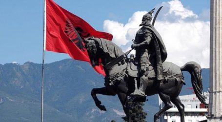 «Μια Μεγάλη Αλβανία δεν θα είχε θέση στον 21ο αιώνα»
