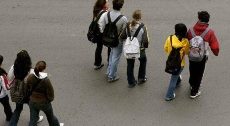 Επιτήδειοι αποσπούν χρήματα επικαλούμενοι λαχειοφόρο αγορά για μαθητική εκδρομή
