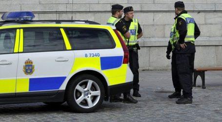 Σύλληψη ατόμου που φέρεται να κατασκόπευε υπέρ της Ρωσίας