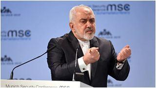 Δεν έγινε τελικά αποδεκτή η παραίτηση του Ιρανού ΥΠΕΞ