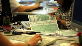 Παρατείνεται η καταβολή οφειλών και ΦΠΑ για τους φορολογούμενους της Κρήτης