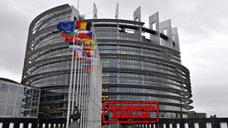Στις καλένδες το χτύπημα του οικονομικού εγκλήματος στην ΕΕ!