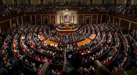 Το αμερικανικό Κογκρέσο προτείνει με νομοσχέδιο νέες κυρώσεις κατά της Ρωσίας
