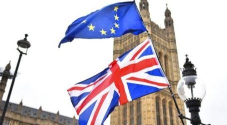 Εγκρίθηκε η νέα στρατηγική της Τερέζα Μέι για το Brexit
