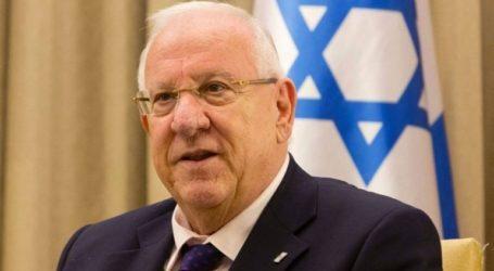 Το Ισραήλ, η Ελλάδα και η Κύπρος δεν είναι μόνο γείτονες αλλά και στρατηγικοί εταίροι