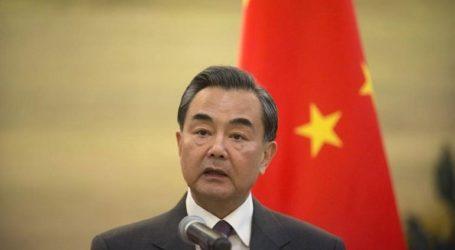 Η Κίνα εκφράζει την «έντονη ανησυχία» της για την κρίση ανάμεσα στην Ινδία και το Πακιστάν