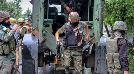 Τρεις δυτικές μεγάλες δυνάμεις ζητούν να επιβληθούν κυρώσεις στον ηγέτη της οργάνωσης Τζάις ι Μοχάμαντ