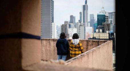 Τελειώνει ο χρόνος για τις δύο αδερφές από τη Σ. Αραβία που βρήκαν «καταφύγιο» στο Χονγκ Κονγκ
