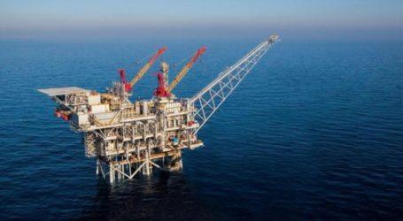 Σήμερα οι ανακοινώσεις της ExxonMobil για το κοίτασμα «Γλαύκος» στην κυπριακή ΑΟΖ