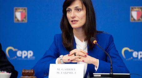 Η ΕΕ στηρίζει τις νέες τεχνολογίες στη γεωργία