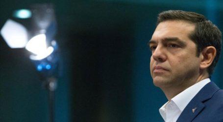 Συνεργαζόμαστε με την Ευρωπαϊκή Επιτροπή για την ανταγωνιστικότητα της ελληνικής οικονομίας