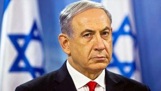 Γίνεται έρευνα για διαφθορά κατά του πρωθυπουργού του Ισραήλ Νετανιάχου;