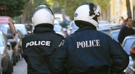 Σύλληψη 28χρονου που κατηγορείται ότι διέπραττε κλοπές με τη μέθοδο της απασχόλησης