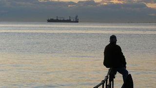 Νέες διατάξεις για την επιπλέον διασφάλιση της ναυτικής εργασίας