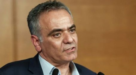 Το αποτέλεσμα των ευρωεκλογών θα είναι καλό για τον ΣΥΡΙΖΑ
