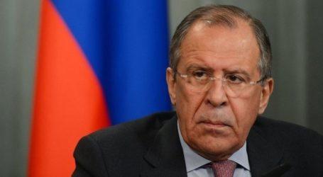 Η Μόσχα προτείνει την διαμεσολάβηση της στην Ινδία και το Πακιστάν