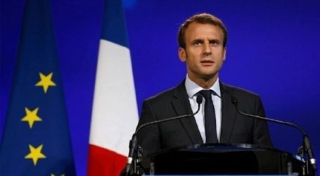 Γαλλία: Νέα τροπολογία – «Γονέας 1» και «Γονέας 2» στις αιτήσεις εγγραφής στα σχολεία