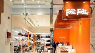 Πρόστιμα-μαμούθ 20,3 εκατ. ευρώ σε Folli Follie και μέλη του δ.σ. από την Επιτροπή Κεφαλαιαγοράς