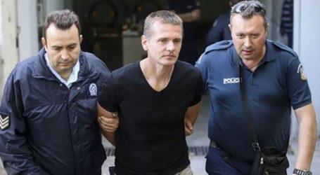 Ανησυχία των δικηγόρων του Mr.Bitcoin λόγω απεργίας πείνας