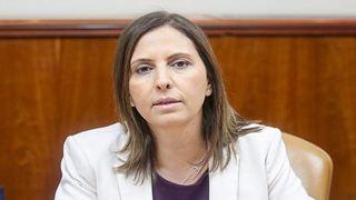 «Η Ελλάδα και το Ισραήλ μπορούν να επεκτείνουν τη συνεργασία τους και στην τεχνολογία»