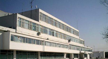 Εκπαιδευτική επίσκεψη σε τυροκομείο πραγματοποίησαν μαθητές από το 2ο ΕΠΑΛ Λάρισας